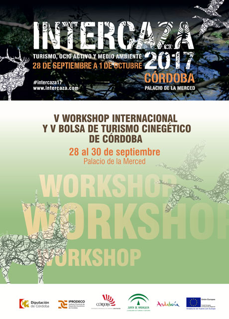 Workshop-Intercaza-2017