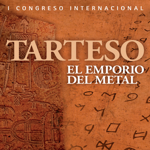 I Congreso Internacional Tarteso