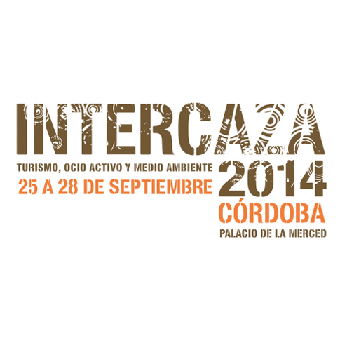intercaza 2014