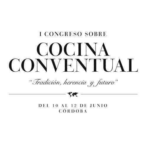 I Congreso Cocina Conventual