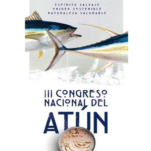 III Congreso Nacional Atún