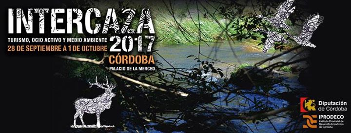 intercaza-2017