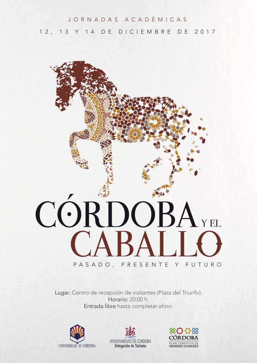 Cordoba_y_el_caballo_OK