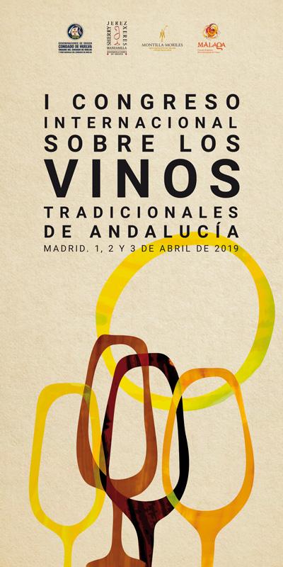 I-Congreso-Internacional-sobre-Vinos-Tradicionales-de-Andalucía