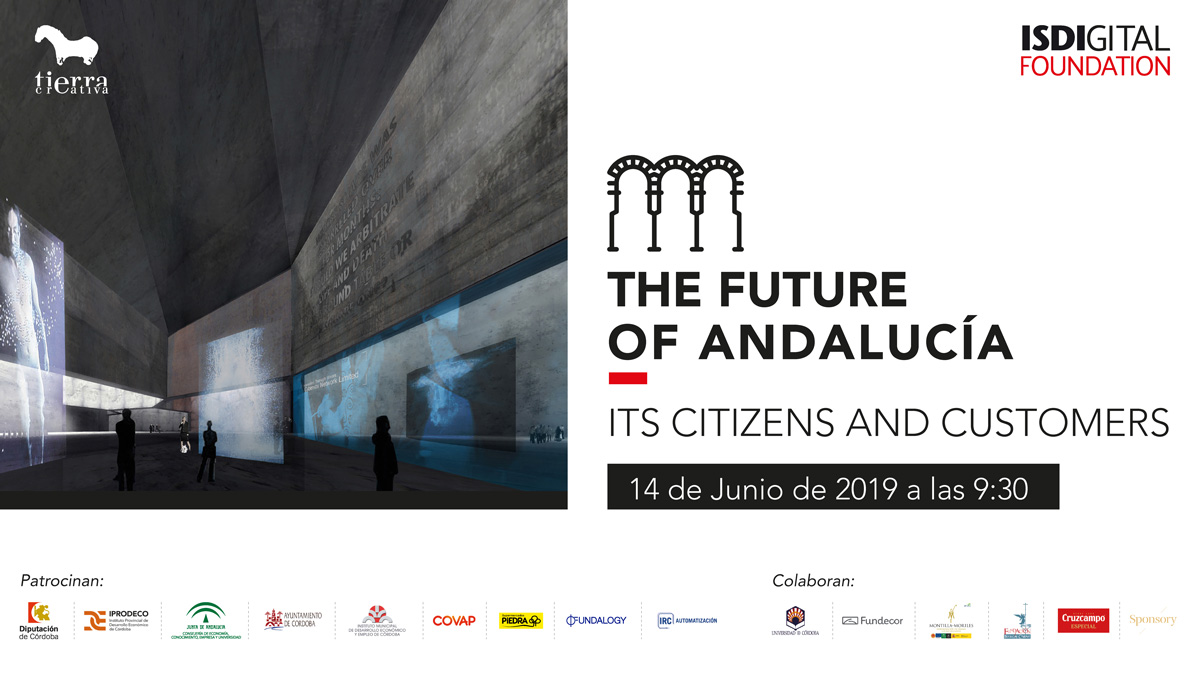 the_future_is_andaluca