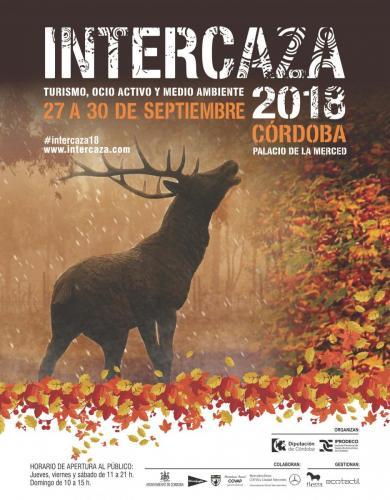 Imagen Intercaza 2018